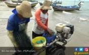 Pengadaan Kapal Perikanan Libatkan Nelayan - JPNN.COM