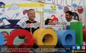Google Beri Fitur Gratis untuk Pelaku UKM - JPNN.COM