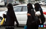 Arab Saudi Tangkap Belasan Aktivis Perempuan - JPNN.COM