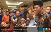 Jokowi: Masuk 2019 Pembangunan SDM Besar-besaran - JPNN.COM