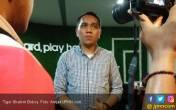PT LIB: Liga 1 2019 Bakal Dimulai Setelah Pilpres Selesai - JPNN.COM