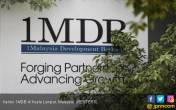 Raksasa Wall Street Terseret Skandal Korupsi Malaysia - JPNN.COM