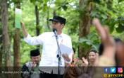 Daripada Gandeng Ulama, Jokowi Lebih Pas Gaet Ahli Ekonomi - JPNN.COM