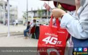 Smartfren Matikan Layanan Internat Saat Hari Raya Nyepi 2019 - JPNN.COM