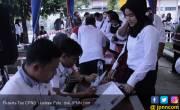 Korea Utara: Orang yang Dituduh Meretas Sony Tidak Eksis - JPNN.COM