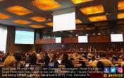 Indonesia Dorong ILO Perbaiki Tata Kelola Migrasi Pekerja - JPNN.COM