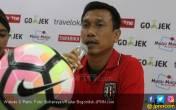 Bali United Perpanjang Kontrak Widodo - JPNN.COM