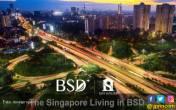 Sky House BSD, Produk Properti Berkelas Dunia - JPNN.COM