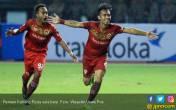Kalteng Putra FC Ogah Lolos ke Babak Semifinal Lewat Undian - JPNN.COM