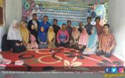 Berkat Dana Desa, Pendidikan dan Perekonomian Makin Maju - JPNN.COM