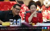PDIP Pengin Empat Menterinya Ikut Pileg 2019 - JPNN.COM