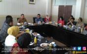 Komisi X: Alokasikan Dana Desa untuk Bangun Perpustakaan - JPNN.COM