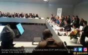 Langit Biru, Komitmen Indonesia untuk Asian Games 2018 - JPNN.COM