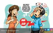 Godaan Maut Majikan, Awalnya Cubit-cubitan Lalu Naik Ranjang - JPNN.COM