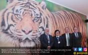 Menteri Siti Ingatkan Pentingnya Hutan Tropis Untuk Dunia - JPNN.COM