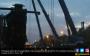 Ini Penyebab Sementara Crane Ambruk di Tol Jakarta-Cikampek - JPNN.COM