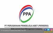 2018, PPA Targetkan Pendapatan Capai Rp 7,6 triliun - JPNN.COM