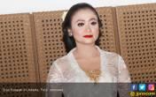 Nyanyi Lagu Ini, Sruti Respati Akui Terinspirasi Jokowi - JPNN.COM
