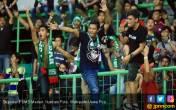 Hadapi Persis, Pelatih PSMS Tetap Turunkan Pemain Terbaik - JPNN.COM