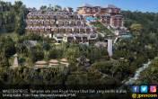 Royal Venya Ubud Ramaikan Vila dan Resor Mewah di Bali - JPNN.COM