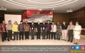 HNW: Pembebasan Sandra di Papua Wujud Cinta Negara - JPNN.COM