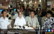 Tingkatkan Pelayanan, PT Pelni Hadirkan Lifestyle on Board - JPNN.COM