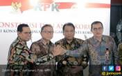 Ketua MPR Ajak Elite Politik Jaga Kehormatan Lembaga Negara - JPNN.COM