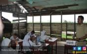Butuh Tiga Tahun Perbaiki 250 Ribu Ruang Kelas - JPNN.COM