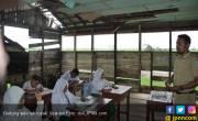Pengalaman Menjadi Perawat Mercusuar Di Ujung Paling Selatan Australia - JPNN.COM