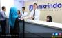 Perum Jamkrindo Berpartisipasi Saluran KUR Perikanan Rakyat - JPNN.COM