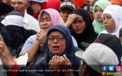 Kawal Revisi UU ASN, Adkasi Turunkan Tim - JPNN.COM