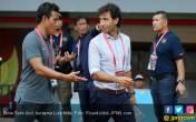 Test Event Batal Digelar, Timnas U-23 akan Lawan Klub Liga 1 - JPNN.COM