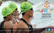 Pariaman Triathlon 2017 Libatkan Peserta Mancanegara - JPNN.COM