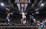 Paling Hot! Cleveland Cavaliers Catat 11 Kemenangan Beruntun - JPNN.COM