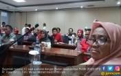 Honorer K2 Sudah Pernah Dites, Buat Apa Ikut Lagi? - JPNN.COM