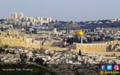 Israeliasi Mengancam Warga Palestina di Yerusalem - JPNN.COM