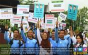 Setop Perkawinan Anak Adalah Tanggung Jawab Bersama - JPNN.COM