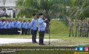 Australia Didorong Tangani Ketahanan Pangan di Asia Pasifik - JPNN.COM