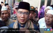 Kang Emil Paslon Pertama Serap Komitmen Politik Dengan KAMMI - JPNN.COM