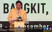 Pak Jokowi, Kenapa Airlangga Hartarto Boleh Rangkap Jabatan? - JPNN.COM