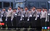 150 Polisi Diterjunkan untuk Amankan Pilkades - JPNN.COM