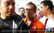 Dua Anak Berhasil Dikeluarkan Dari Gua Di Thailand - JPNN.COM