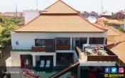 Ada Hotel Instagramable Tarif Rp150 Ribuan di Bali - JPNN.COM
