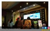 Gaya Hidup Berubah, Segmen Leisure Bertumbuh - JPNN.COM