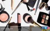 6 Kiat Make Up Cantik untuk Kulit Berminyak - JPNN.COM