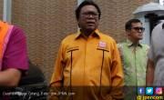 Generasi Milenial Khawatirkan Pasar Saham Akan Jatuh - JPNN.COM