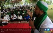 13 Tahun Tsunami, Ini Doa Driver Go-Jek & Walkot Banda Aceh - JPNN.COM
