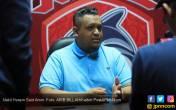 Respons Bos Borneo FC Dituduh Terima Suap demi PS Tira - JPNN.COM