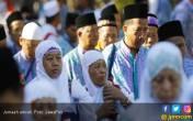 Kemenag Minta Saudi Tidak Persulit Jemaah Umrah Indonesia - JPNN.COM