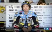 Murid Valentino Rossi Bakal jadi Masalah di MotoGP 2018 - JPNN.COM